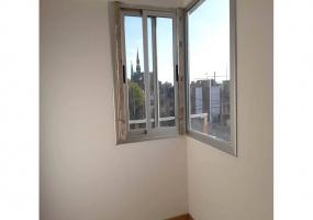Pío XII 1300,Santos Lugares,Buenos Aires,Argentina,1 Dormitorio Bedrooms,2 Rooms Rooms,1 BañoBathrooms,Departamento,Pío XII,1080