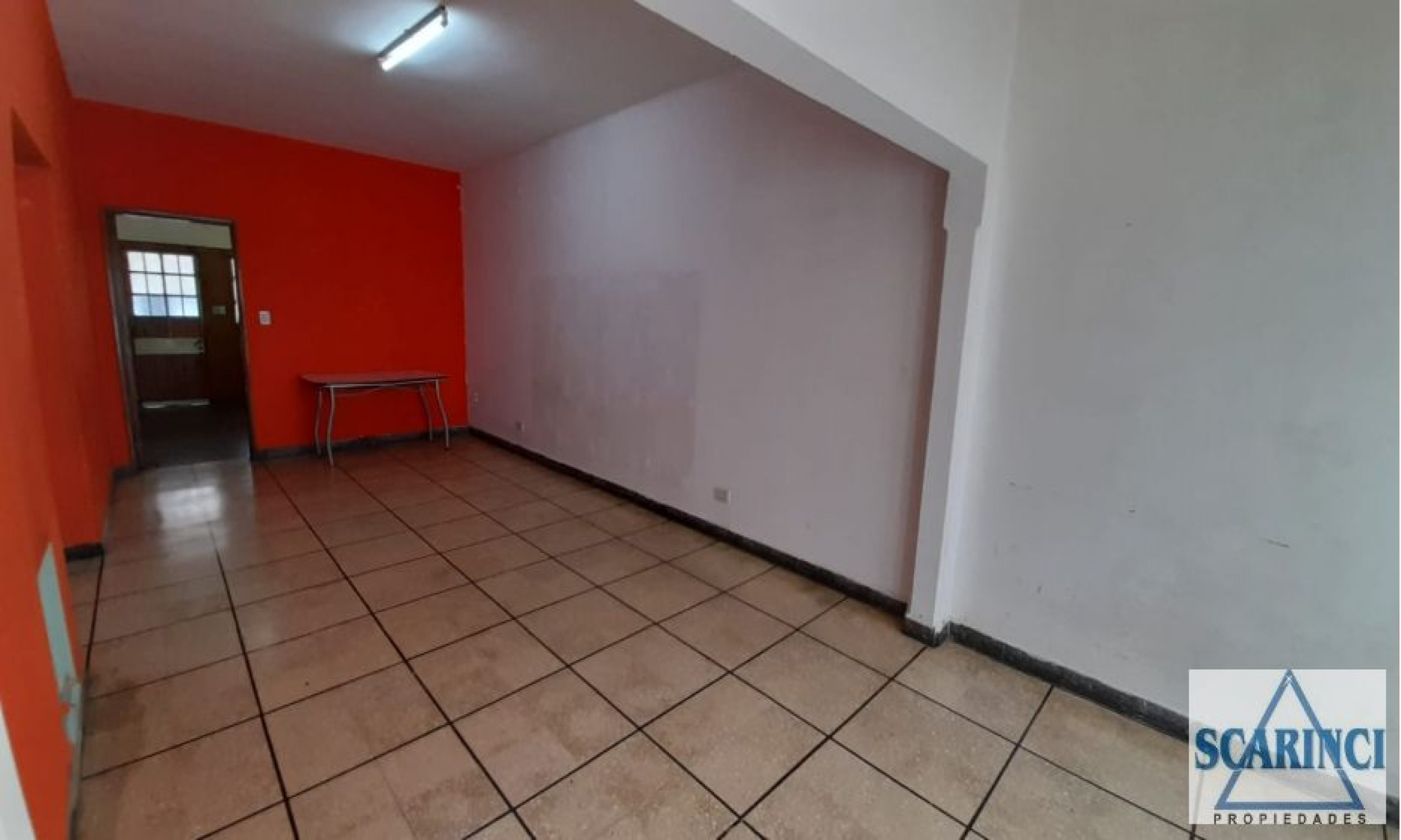 Calixto Oyuela 1700, Santos Lugares, Buenos Aires, Argentina, 3 Habitaciones Habitaciones, 2 Habitaciones Habitaciones,2 BathroomsBathrooms,Casa,Venta,Calixto Oyuela,1953