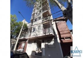 Pablo Giorello 1500, Santos Lugares, Buenos Aires, Argentina, 2 Habitaciones Habitaciones, 1 Habitación Habitaciones,1 BañoBathrooms,Departamento,Venta,Pablo Giorello,1961