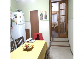 Pastorino 500,Villa Saenz Peña,Buenos Aires,Argentina,2 Bedrooms Bedrooms,3 Rooms Rooms,1 BañoBathrooms,PH,Pastorino,1090