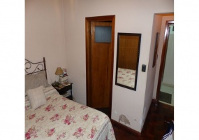 Asamblea 3900,Buenos Aires,Argentina,5 Bedrooms Bedrooms,6 Rooms Rooms,3 BathroomsBathrooms,Casa,Asamblea,1091