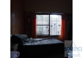 canale 1400, Villa Lynch, Buenos Aires, Argentina, 4 Habitaciones Habitaciones, 3 Habitaciones Habitaciones,1 BañoBathrooms,Casa,Venta,canale,1096