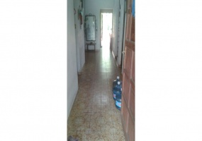 Viacava 1200, Villa Lynch, Buenos Aires, Argentina, 3 Habitaciones Habitaciones, 4 Habitaciones Habitaciones,Casa,Venta,Viacava 1200,1154