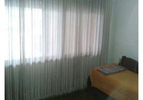 Viacava 1200,Villa Lynch,Buenos Aires,Argentina,3 Bedrooms Bedrooms,4 Rooms Rooms,Casa,Viacava 1200,1154