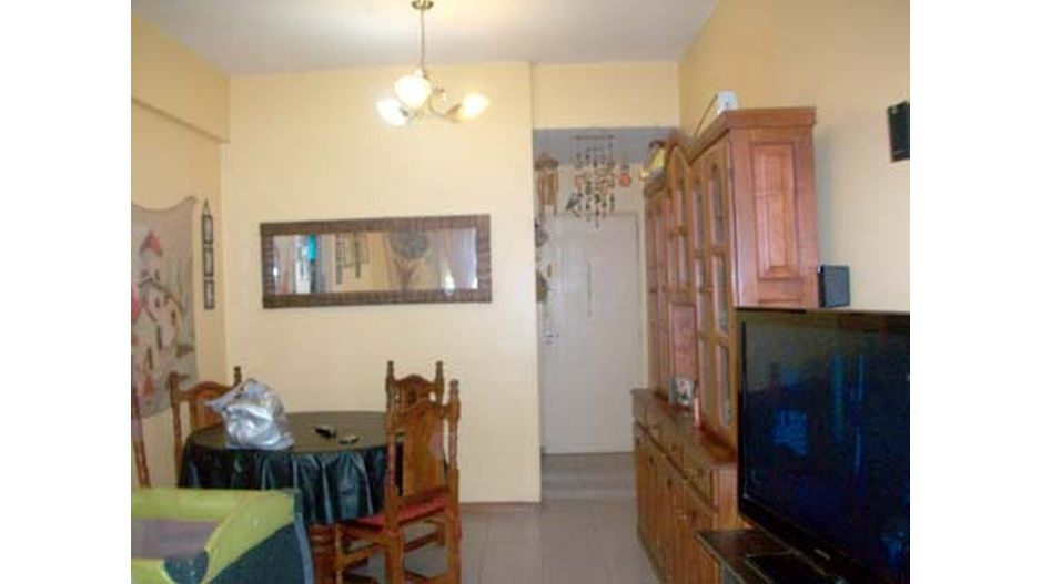 Chile 1400,Villa Raffo,Buenos Aires,Argentina,2 Bedrooms Bedrooms,3 Rooms Rooms,1 BañoBathrooms,Departamento,Chile,1172