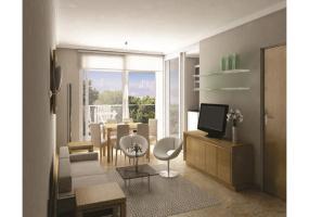 1 Dormitorios, 2 Cuartos, Departamento, Venta, Pío Díaz , 1 Baños, ID de inmueble 1181, Villa Saenz Peña, Buenos Aires, Argentina,