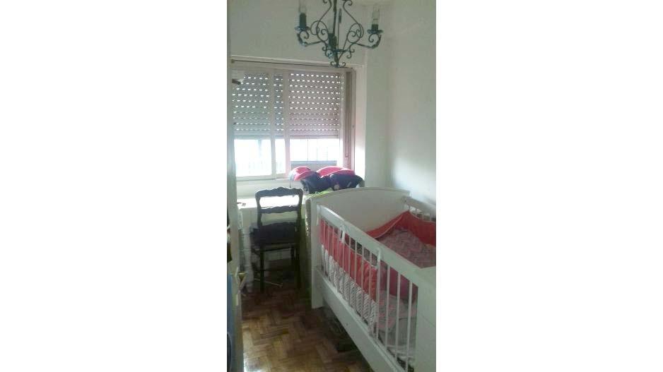 La Plata 3500,Santos Lugares,Buenos Aires,Argentina,2 Bedrooms Bedrooms,3 Rooms Rooms,1 BañoBathrooms,Departamento,La Plata,1196