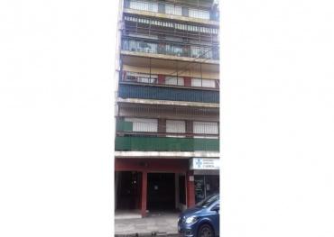 2 Dormitorios, 3 Cuartos, Departamento, Venta, La Plata, 1 Baños, ID de inmueble 1196, Santos Lugares, Buenos Aires, Argentina,