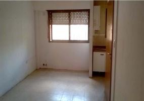 Gómez Ansa 3500,Villa Saenz Peña,Buenos Aires,Argentina,1 Dormitorio Bedrooms,2 Rooms Rooms,1 BañoBathrooms,Departamento,Gómez Ansa,1202