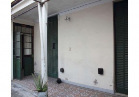 Beazley 200,Villa Lynch,Buenos Aires,Argentina,3 Bedrooms Bedrooms,4 Rooms Rooms,2 BathroomsBathrooms,Casa,Beazley,1222