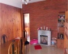 san carlos 1400,Buenos Aires,Argentina,3 Bedrooms Bedrooms,4 Rooms Rooms,2 BathroomsBathrooms,PH,san carlos,1230