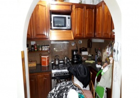 Portugal 1700,Santos Lugares,Buenos Aires,Argentina,2 Bedrooms Bedrooms,2 Rooms Rooms,2 BathroomsBathrooms,Casa,Portugal,1241