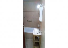 Batallán 3500, Villa Saenz Peña, Buenos Aires, Argentina, 1 Habitación Habitaciones,1 BañoBathrooms,Departamento,Venta,Batallán,1278