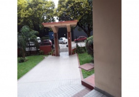San Pedro 1400, Villa Raffo, Buenos Aires, Argentina, 2 Bedrooms Bedrooms, 3 Rooms Rooms,1 BañoBathrooms,Departamento,Venta,San Pedro,1287