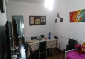 Ceraso 900, Buenos Aires, Argentina, 1 Dormitorio Bedrooms, 2 Rooms Rooms,1 BañoBathrooms,Departamento,Venta,Ceraso,1298