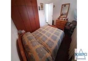 Bianchi 1100, Villa Lynch, Buenos Aires, Argentina, 4 Habitaciones Habitaciones, 3 Habitaciones Habitaciones,2 BathroomsBathrooms,PH,Venta,Bianchi,1352