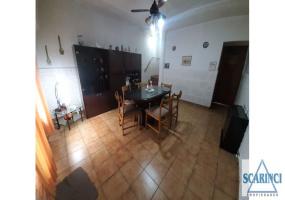 Uruguay 3300, Villa Saenz Peña, Buenos Aires, Argentina, 4 Habitaciones Habitaciones, 3 Habitaciones Habitaciones,1 BañoBathrooms,PH,Venta,Uruguay,1373