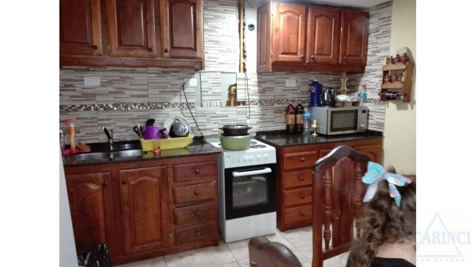 Av. La plata 3900, Santos Lugares, Buenos Aires, Argentina, 2 Habitaciones Habitaciones, 3 Habitaciones Habitaciones,1 BañoBathrooms,PH,Venta,Av. La plata,1492