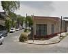 carlos gardel y mitre 2100, Villa Lynch, Buenos Aires, Argentina, ,Galpon,Venta,carlos gardel y mitre,1500
