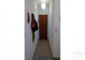 Estrada 1100, Villa Saenz Peña, Buenos Aires, Argentina, 1 Habitación Habitaciones,1 BañoBathrooms,Departamento,Venta,Estrada,1502