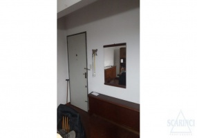 San Pedro 1400, Villa Raffo, Buenos Aires, Argentina, 2 Habitaciones Habitaciones, 3 Habitaciones Habitaciones,1 BañoBathrooms,Departamento,Venta,San Pedro,1518