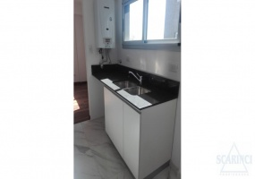 Raffo 2700, Villa Saenz Peña, Buenos Aires, Argentina, 3 Habitaciones Habitaciones, 4 Habitaciones Habitaciones,2 BathroomsBathrooms,Departamento,Venta,Raffo,1548