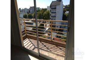 Ceraso 1400, Santos Lugares, Buenos Aires, Argentina, 1 Dormitorio Habitaciones, 2 Habitaciones Habitaciones,1 BañoBathrooms,Departamento,Venta,Ceraso,1641