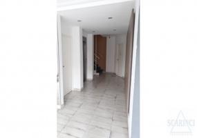 AV. AMÉRICA 450, Villa Saenz Peña, Buenos Aires, Argentina, 2 Habitaciones Habitaciones, 1 Habitación Habitaciones,1 BañoBathrooms,Departamento,Venta,AV. AMÉRICA,1647