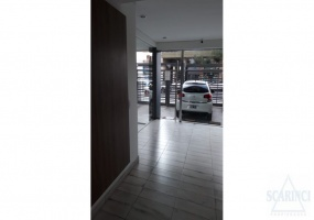 AV. AMÉRICA 450, Villa Saenz Peña, Buenos Aires, Argentina, 1 Dormitorio Habitaciones, 2 Habitaciones Habitaciones,1 BañoBathrooms,Departamento,Venta,AV. AMÉRICA,1647