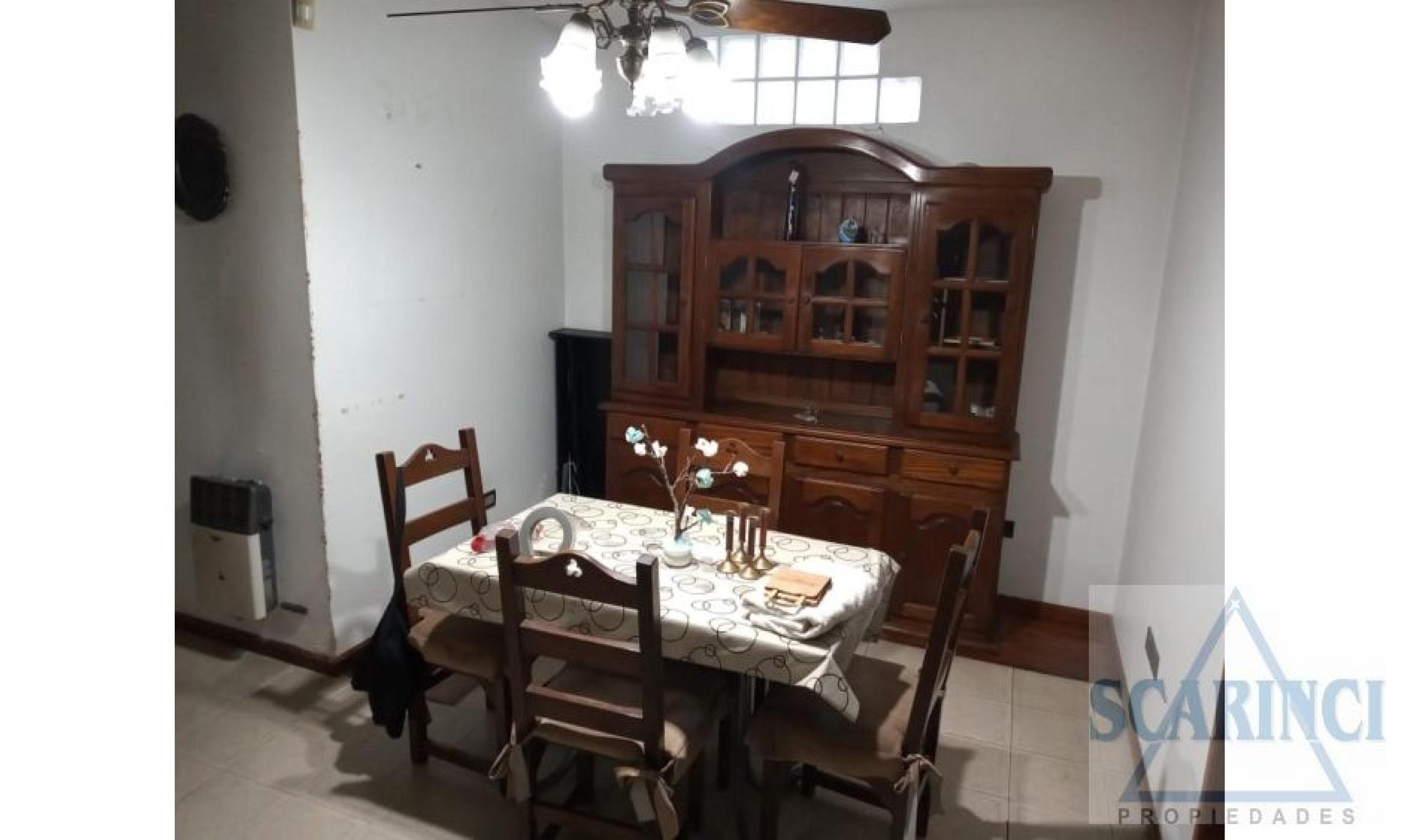 Union 3600, Buenos Aires, Argentina, 4 Habitaciones Habitaciones, 3 Habitaciones Habitaciones,2 BathroomsBathrooms,Casa,Venta,Union,1668
