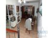 viacava 1200, Villa Lynch, Buenos Aires, Argentina, 4 Habitaciones Habitaciones, 3 Habitaciones Habitaciones,2 BathroomsBathrooms,Casa,Venta,viacava,1705
