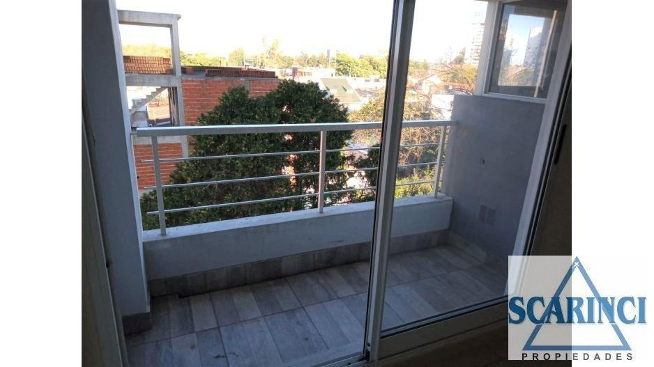 Av. América 400, Villa Saenz Peña, Buenos Aires, Argentina, 2 Habitaciones Habitaciones, 1 Habitación Habitaciones,1 BañoBathrooms,Departamento,Venta,Av. América,1708