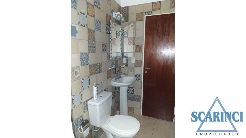 Ameghino 2600, Villa Saenz Peña, Buenos Aires, Argentina, 3 Habitaciones Habitaciones, 2 Habitaciones Habitaciones,1 BañoBathrooms,Departamento,Venta,Ameghino,1710