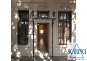 Beazley 600, Villa Saenz Peña, Buenos Aires, Argentina, 3 Habitaciones Habitaciones, 2 Habitaciones Habitaciones,1 BañoBathrooms,Casa,Venta,Beazley,1739