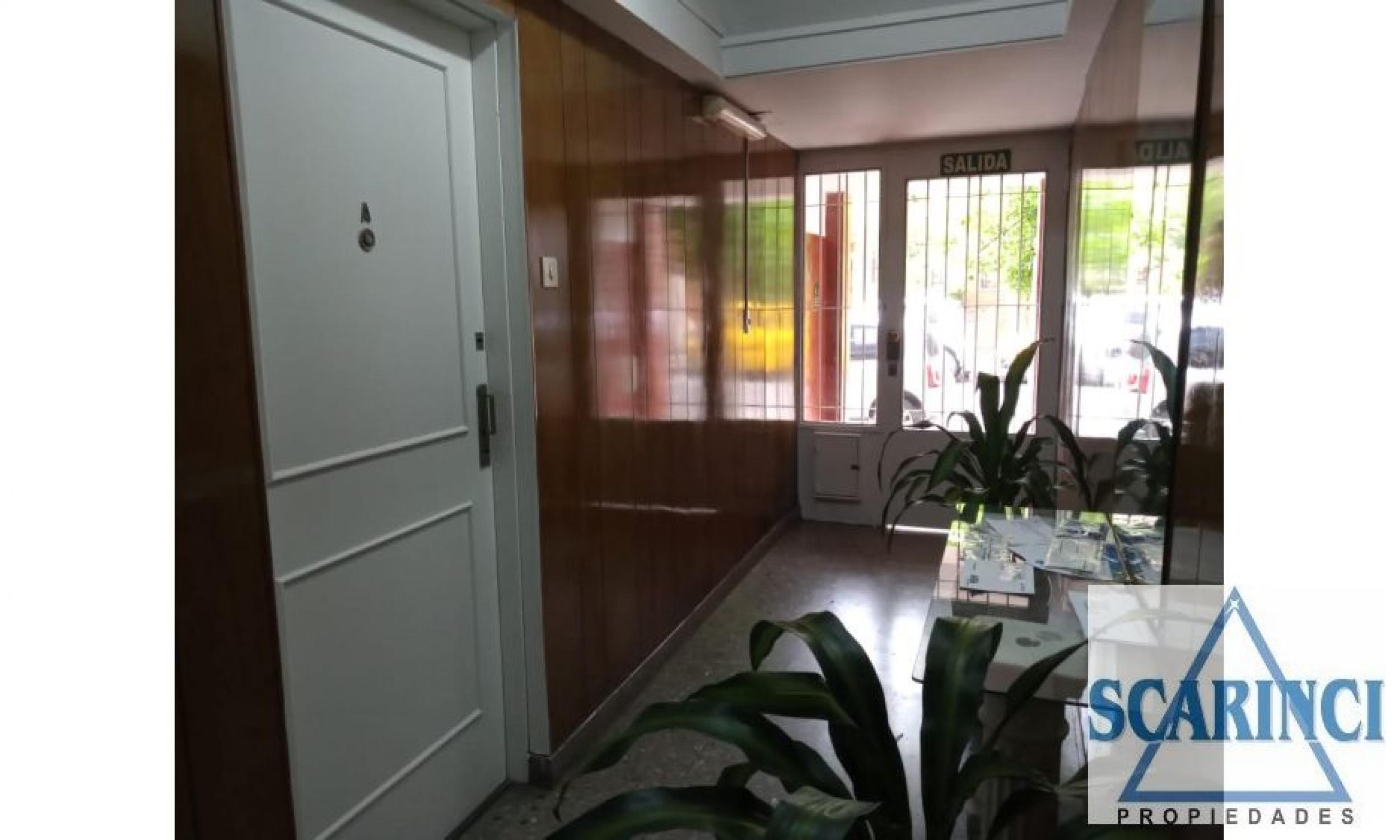 Neuquén 3400, Santos Lugares, Buenos Aires, Argentina, 3 Habitaciones Habitaciones, 2 Habitaciones Habitaciones,1 BañoBathrooms,Departamento,Venta,Neuquén ,1760