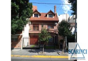 Dr. Spríngolo 700, Villa Saenz Peña, Buenos Aires, Argentina, 5 Habitaciones Habitaciones, 4 Habitaciones Habitaciones,1 BañoBathrooms,Casa,Venta,Dr. Spríngolo,1778