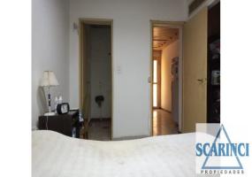 Rosales 3900, Villa Lynch, Buenos Aires, Argentina, 5 Habitaciones Habitaciones, 4 Habitaciones Habitaciones,1 BañoBathrooms,Casa,Venta,Rosales,1789