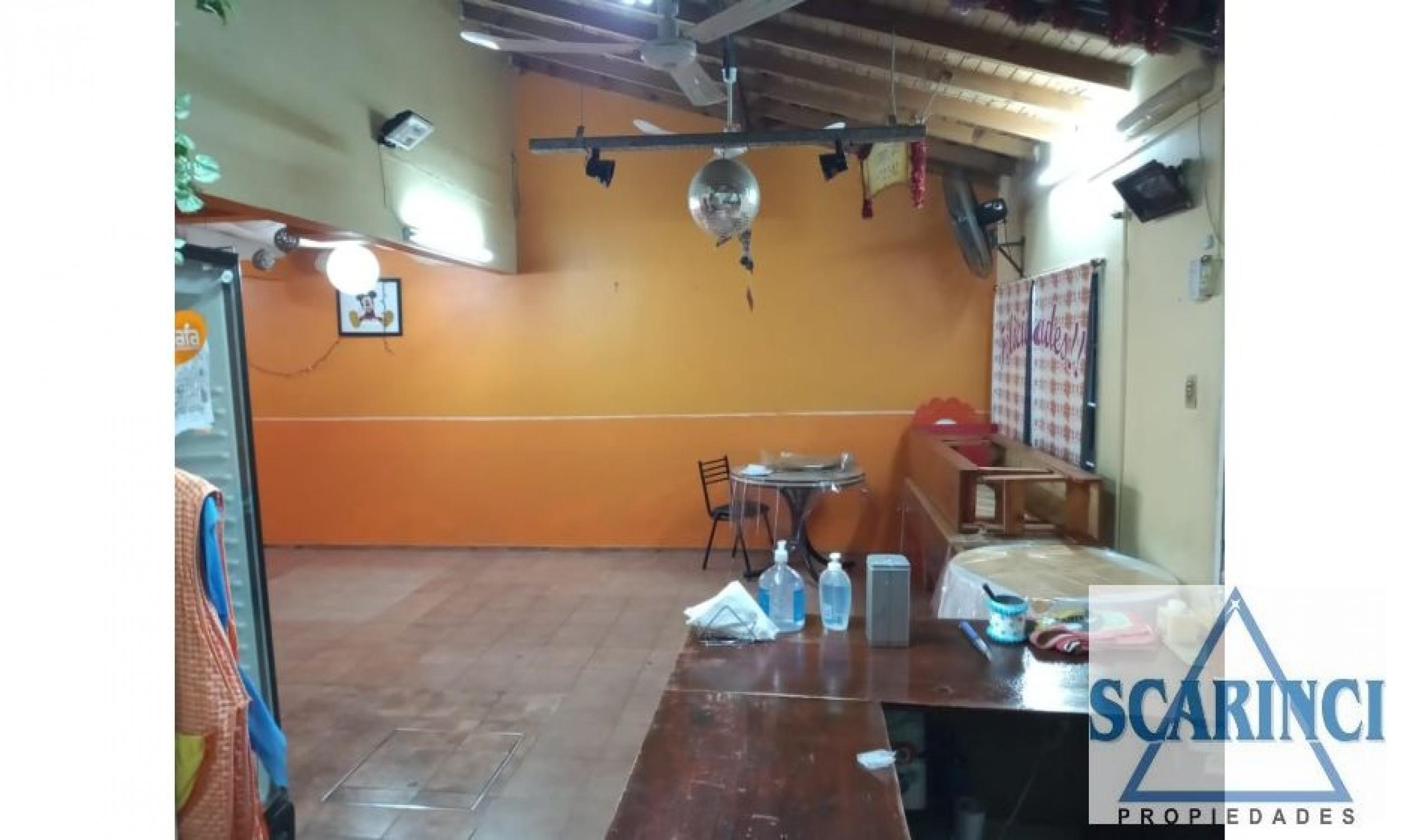 Rodríguez Peña 1000, Villa Saenz Peña, Buenos Aires, Argentina, 2 Habitaciones Habitaciones, 1 Habitación Habitaciones,3 BathroomsBathrooms,Casa,Venta,Rodríguez Peña,1805