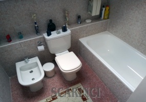 Uruguay 2900, Villa Saenz Peña, Buenos Aires, Argentina, 5 Habitaciones Habitaciones, 4 Habitaciones Habitaciones,2 BathroomsBathrooms,Casa,Venta,Uruguay,1811