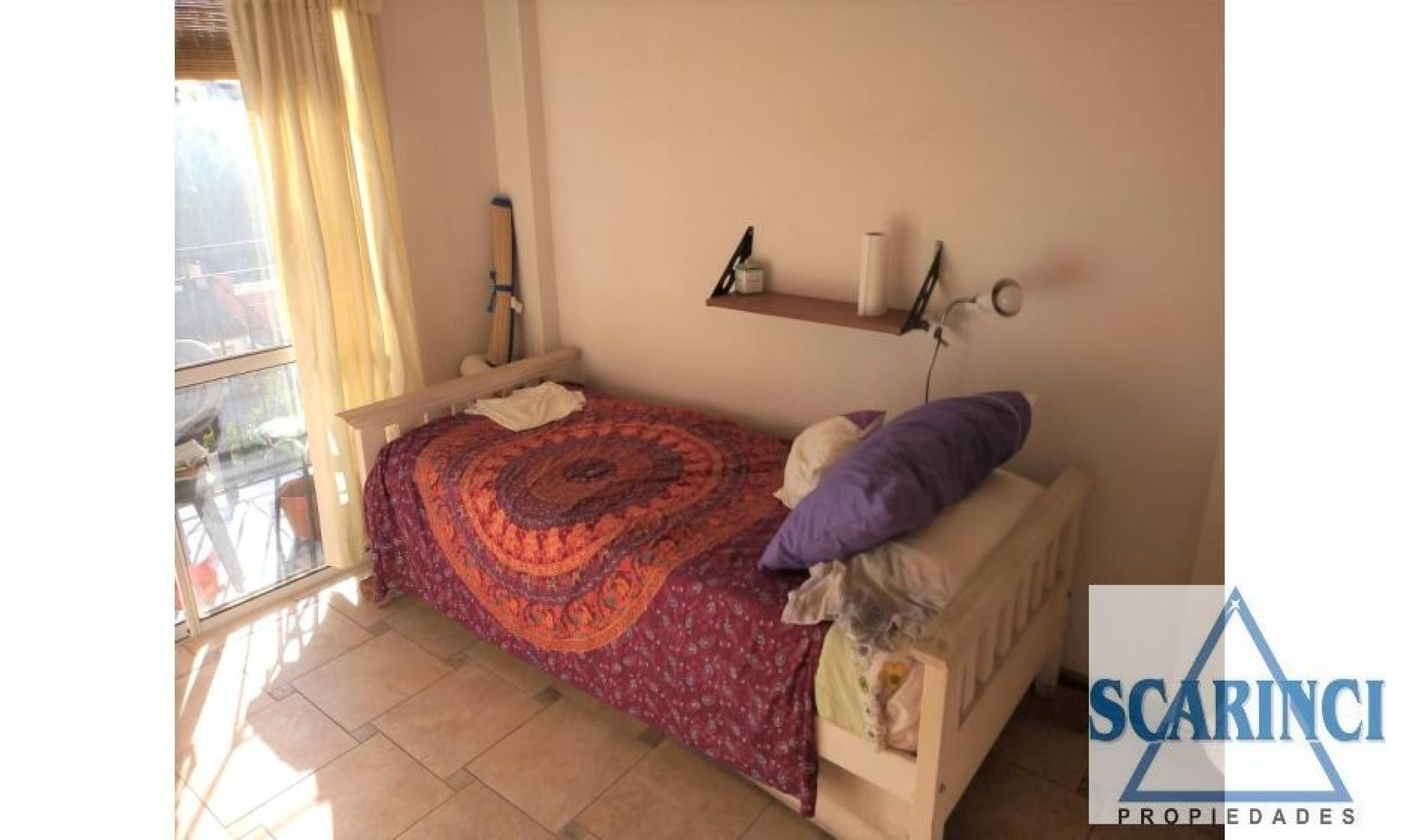Sábato 3200, Santos Lugares, Buenos Aires, Argentina, 1 Dormitorio Habitaciones, ,1 BañoBathrooms,Departamento,Venta,Sábato,1815