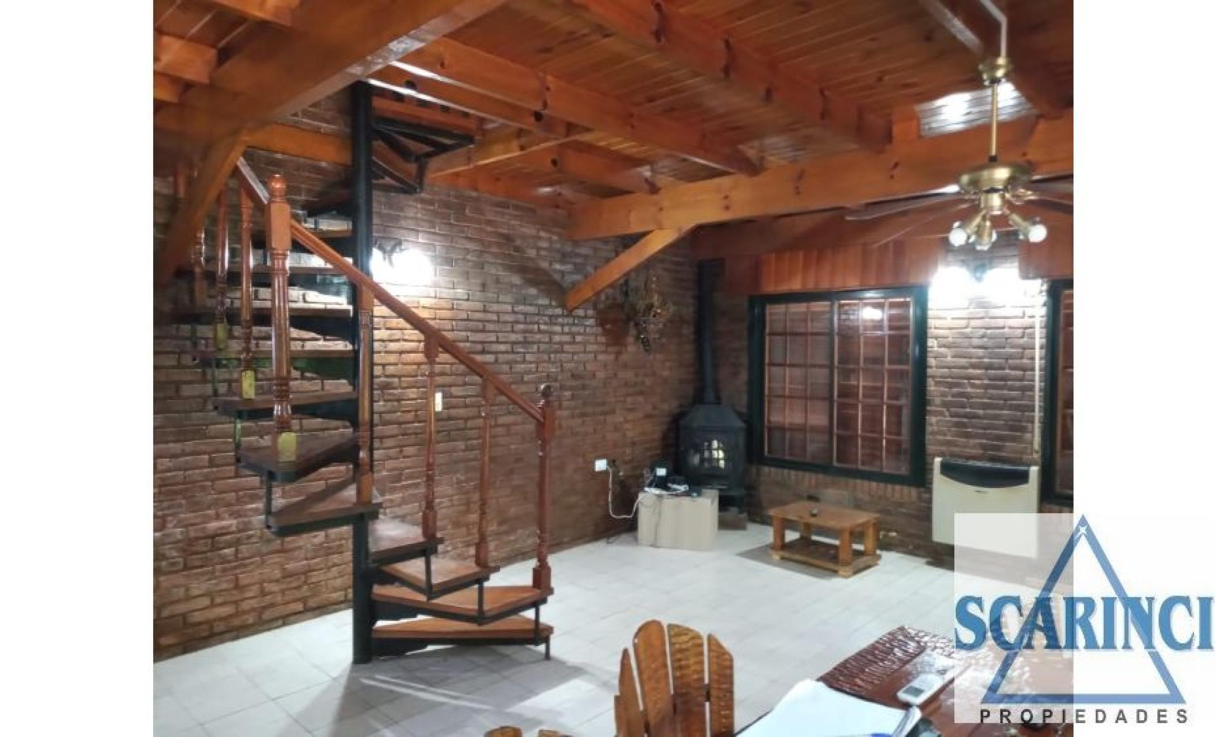 Del Malambo 2400, Parque Leloir - Ituzaingo, Buenos Aires, Argentina, 4 Habitaciones Habitaciones, 3 Habitaciones Habitaciones,3 BathroomsBathrooms,Quinta,Venta,Del Malambo ,1817