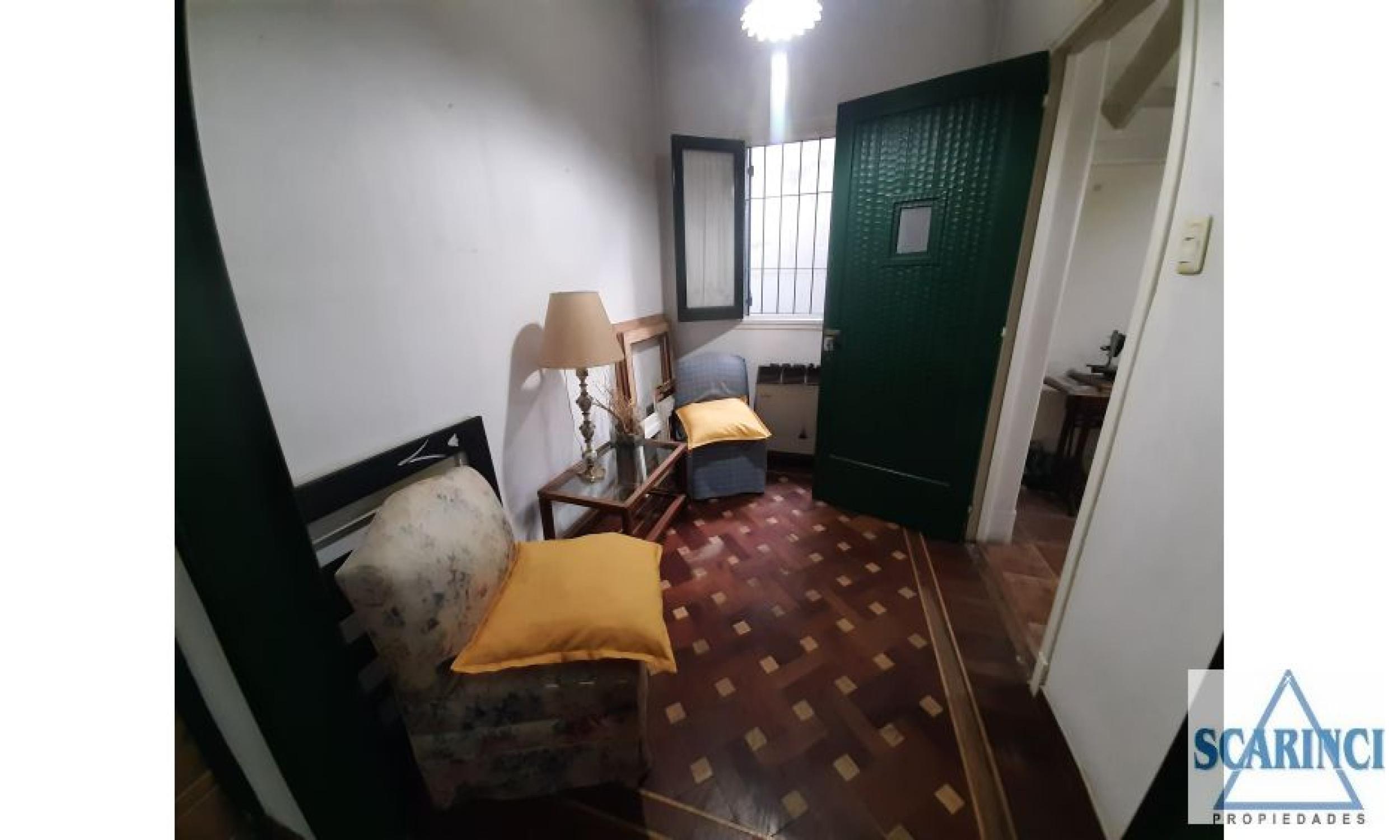 Manuel Bermúdez 4000, Santos Lugares, Buenos Aires, Argentina, 3 Habitaciones Habitaciones, 2 Habitaciones Habitaciones,1 BañoBathrooms,Casa,Venta,Manuel Bermúdez,1867
