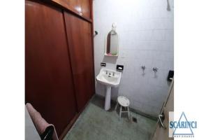 Padre Silberman 1300, Santos Lugares, Buenos Aires, Argentina, 7 Habitaciones Habitaciones, 6 Habitaciones Habitaciones,2 BathroomsBathrooms,Casa,Venta,Padre Silberman,1888