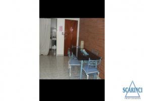 Pablo Giorello 1300, Santos Lugares, Buenos Aires, Argentina, 1 Dormitorio Habitaciones, ,1 BañoBathrooms,Departamento,Venta,Pablo Giorello,1895